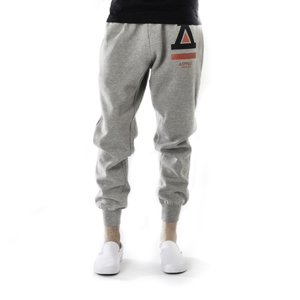 OG LOGO SWEATPANTS