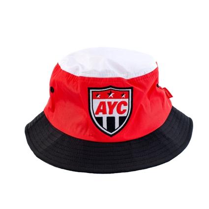 WORLD CUP BUCKET HAT