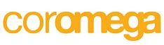 Coromega-Logo