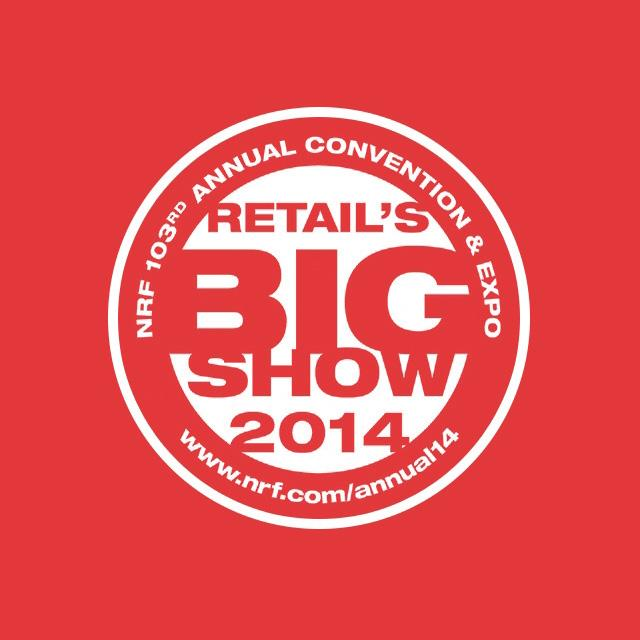 Cuker Leads Panel on Responsive Design at Retail's BIG Show