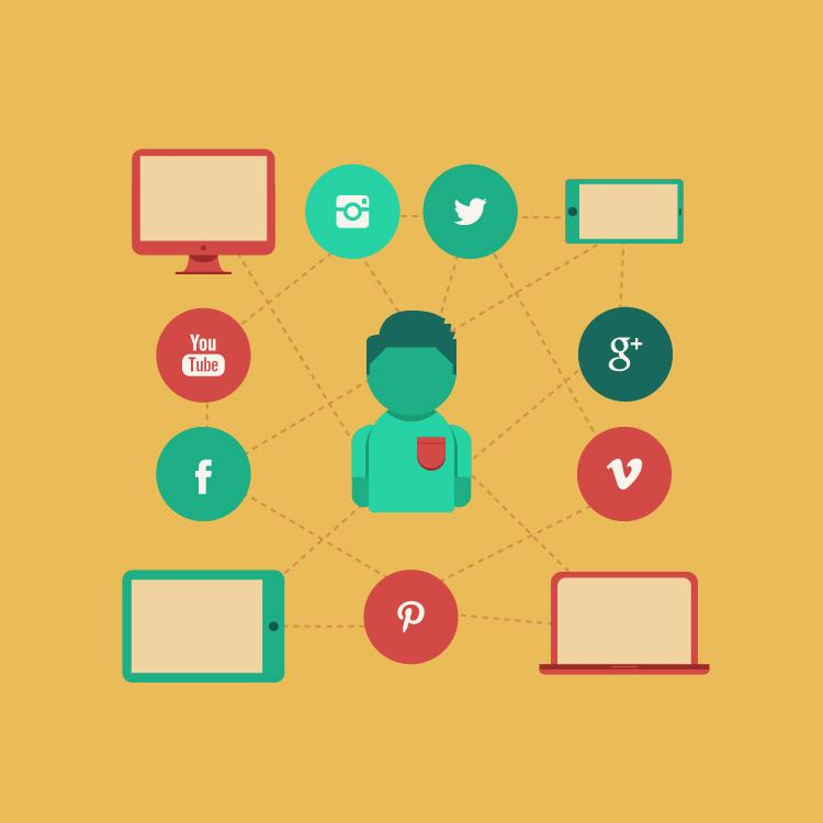 10 Ways Consumers Are Analyzing Your Brand Online