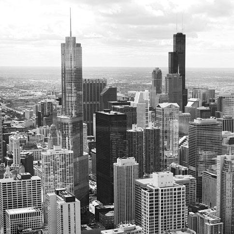 Live from Chicago – IRCE 2012