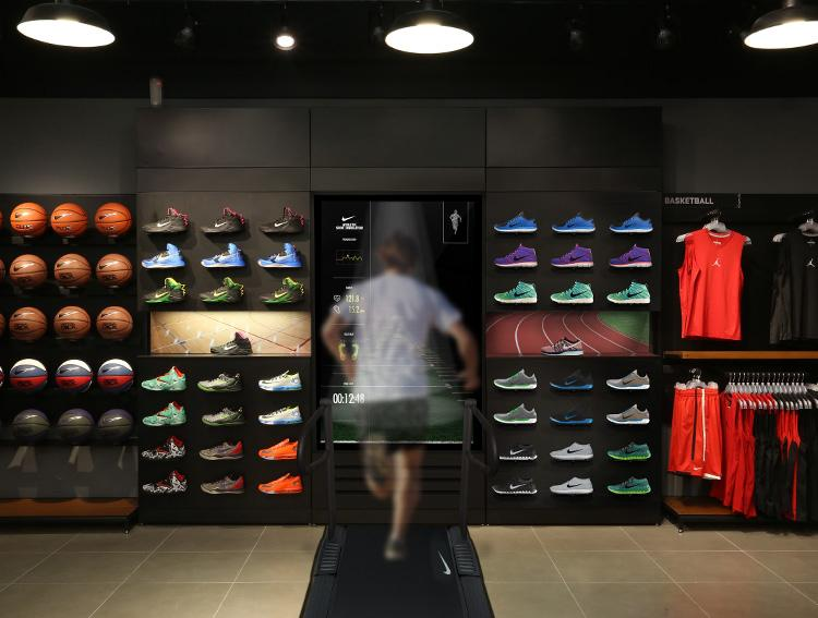 Omnichannel Creates New Opportunities For Retailers