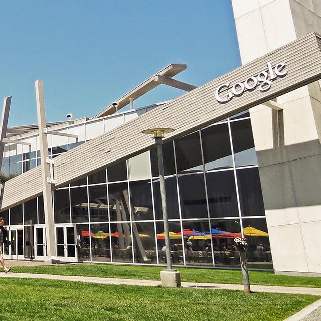 Google Partners All-Star Summit Recap