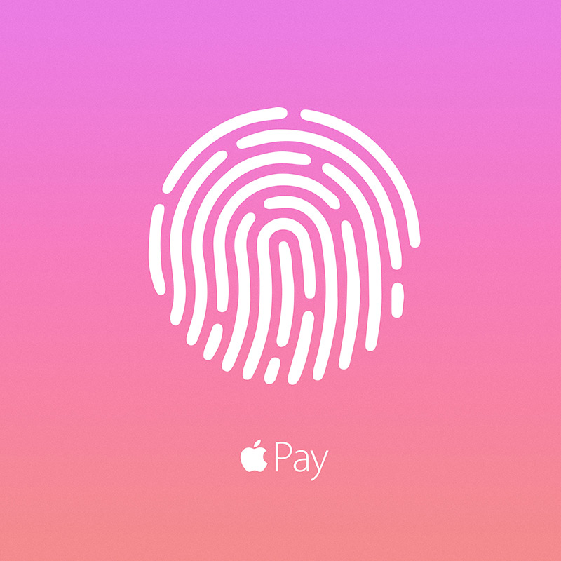 Apple Pay for Mobile Websites