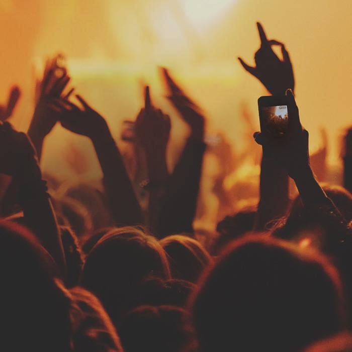Millennials: Marketing for the Next Generation