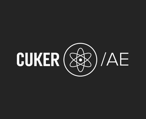 Cuker Partners with American Elements for Digital Strategy