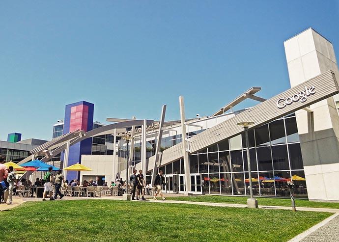 Cuker to Attend Google Partners All-Star Summit at the Googleplex