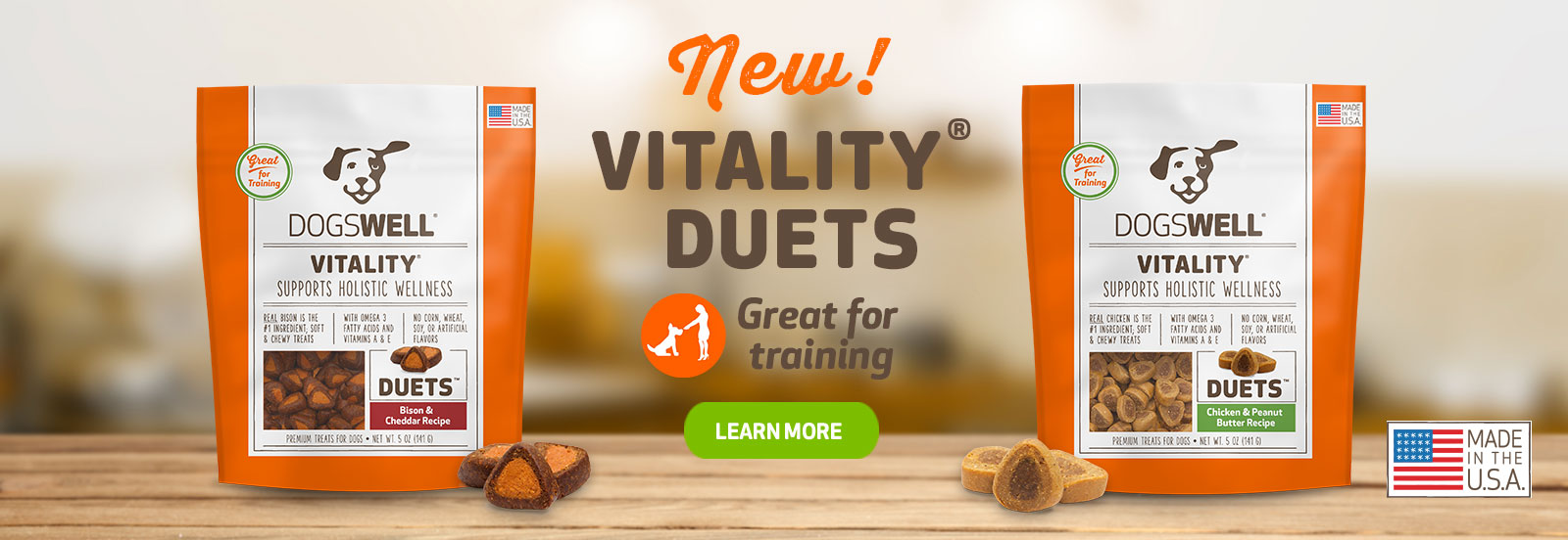 vitality-duets