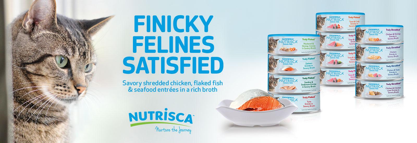 nutrisca-cat-food