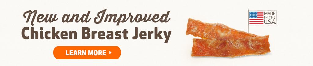 category-healthy-dog-treatsjerky
