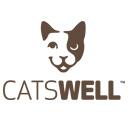 CATSWELL