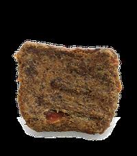 Happy Hips® Bars Chicken & Veggie Treats
