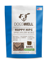 Happy Hips® Bars Chicken & Veggie Treats