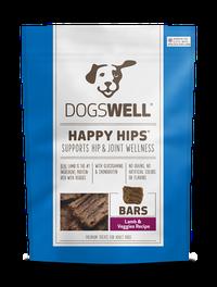 Happy Hips® Bars Lamb & Veggie Treats