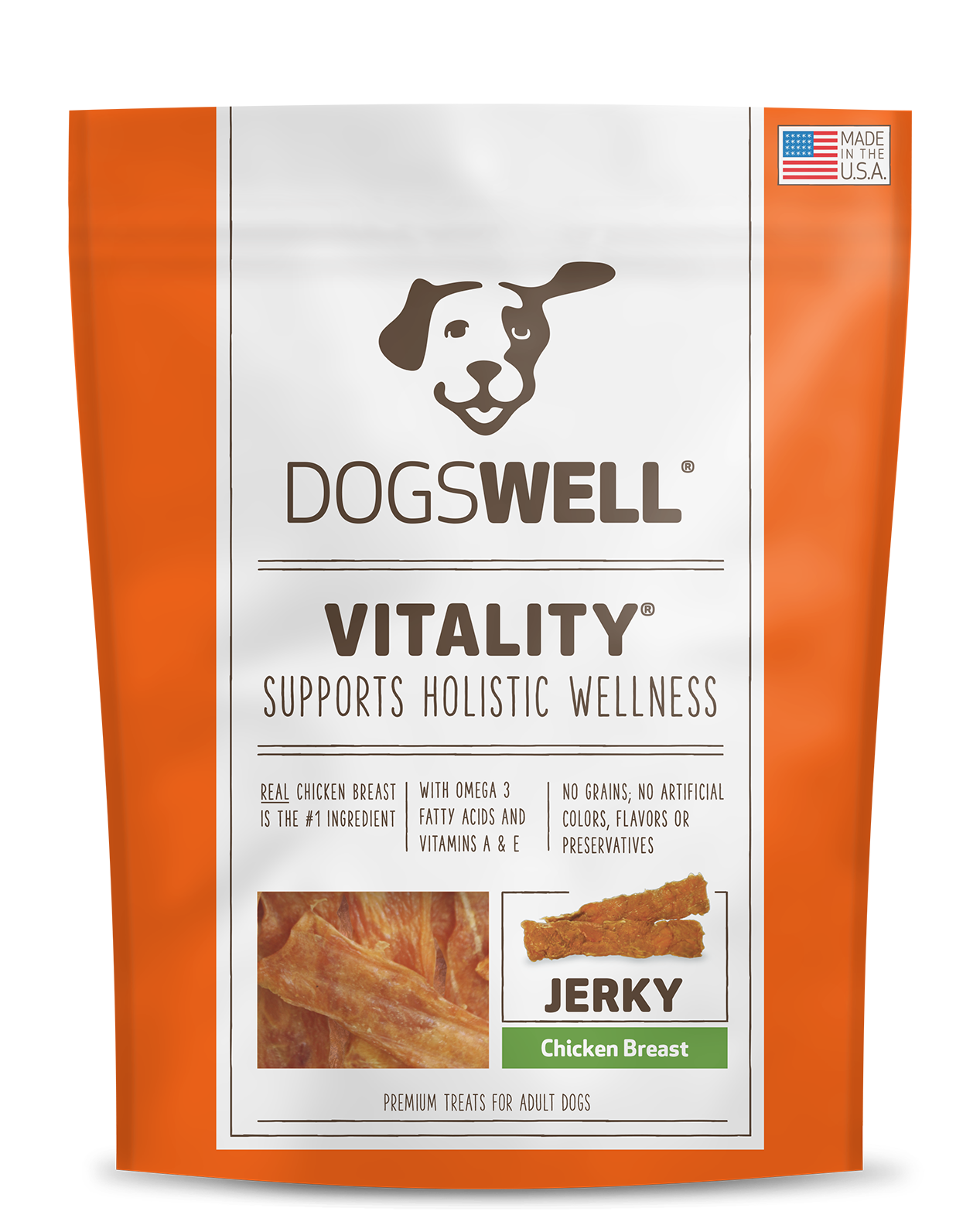 Dogswell Happy Hips Dry Dog Food Reviews