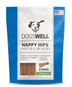 Happy Hips® Strips Chicken Treats