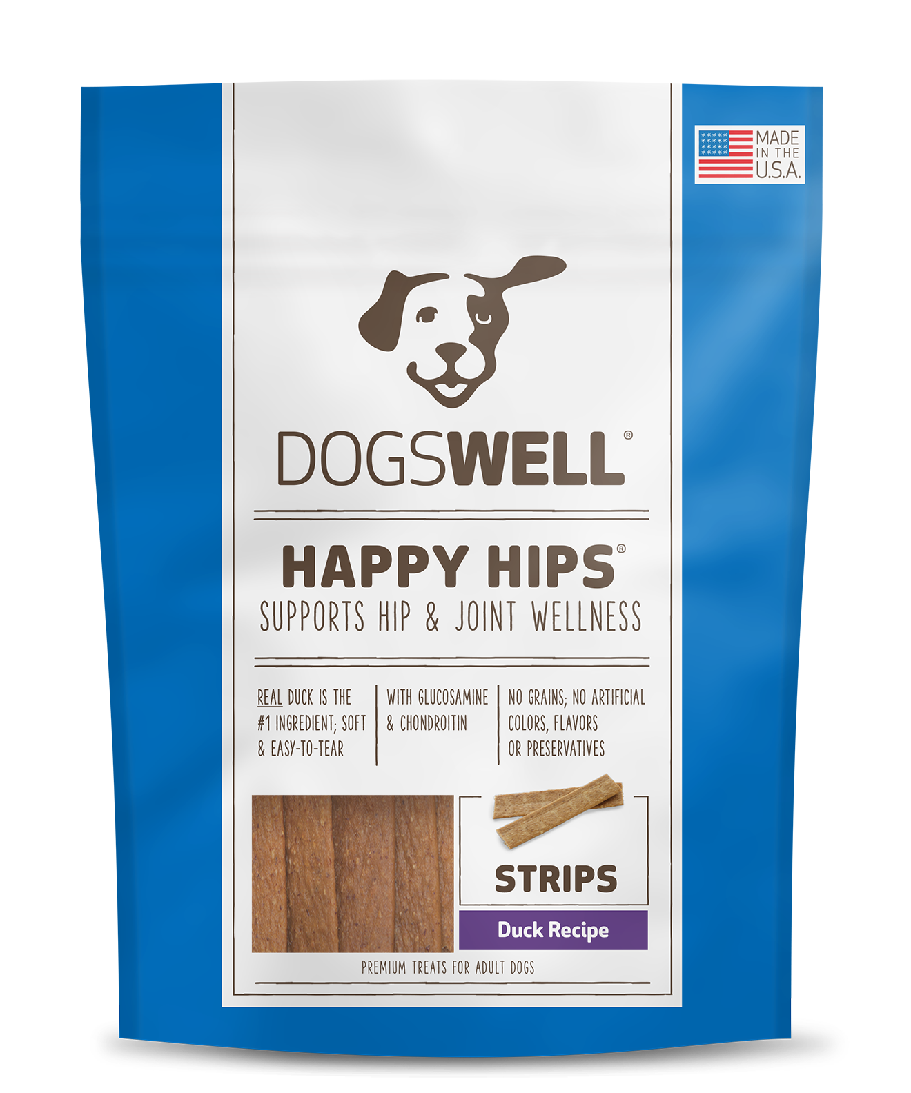 Dogswell Dog Food Where To Buy