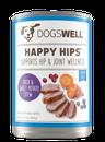 Happy Hips® Duck & Sweet Potato Stew Dog Food