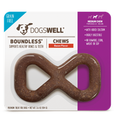 Boundless® Bacon Flavor Chews