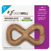Boundless® Chicken Flavor Chews