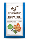 Happy Hips® Chicken & Oats
