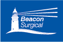 Beacon Surgical