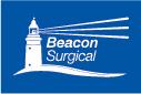 Beacon Surgical