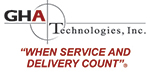 GHA_Technologies_2line.jpg