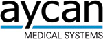aycan Medical Systems