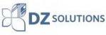 DZ_solutions