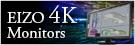 EIZO 4K Monitors