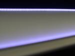 RX440_ledbacklight.png