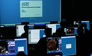 ACR Education Center