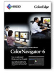 ColorNavigator 6 How-to-Use-Guide