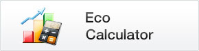 Eco calculator