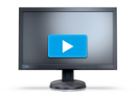 cx271_video_banner.jpg