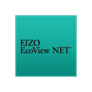 Ecoview Net