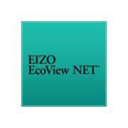 Ecoview Net