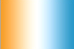 Altering color dramatically with a single setting: Examining color temperature on an LCD monitor