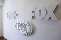 FOX SPORTS Japan