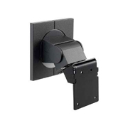 Wall Mount Arms (1-Axis Arms)