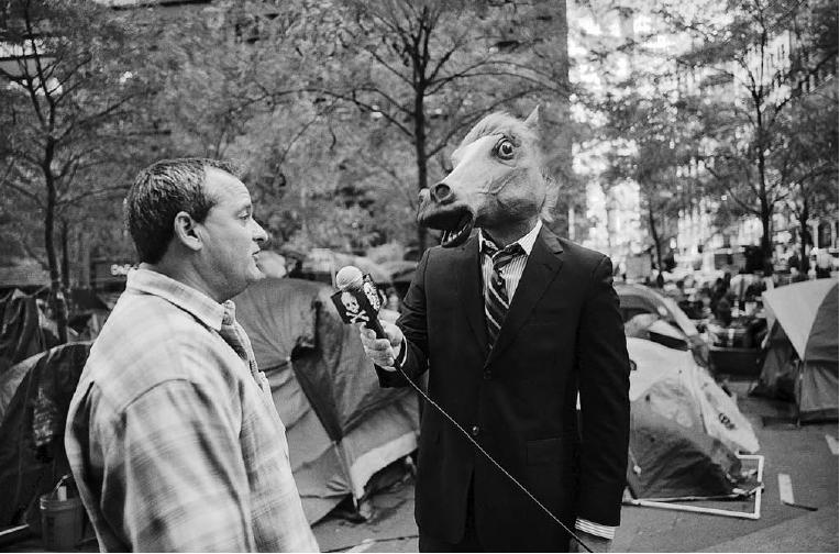 le_cheval.jpg