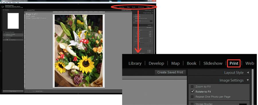 print_module.jpg