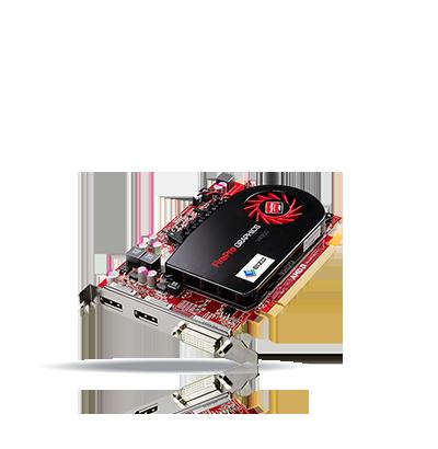 MED-X4900