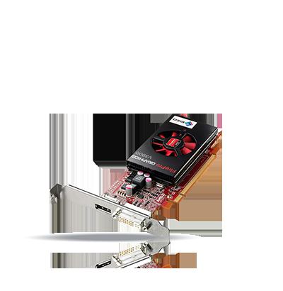 MED-X3900