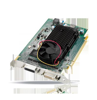 RadiForce Xenia Pro