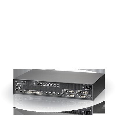 LMM0802