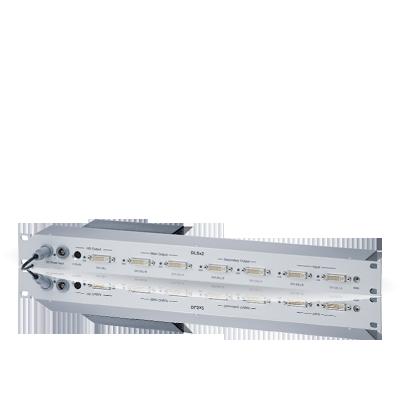 PDS0800-HD
