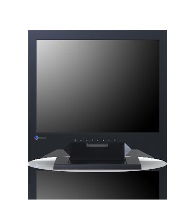DuraVision FDX1501T